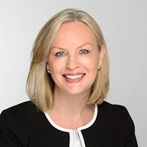 Kelly Farrell
