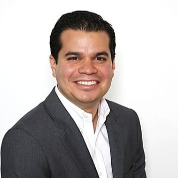 Leonardo Sanchez Guillen