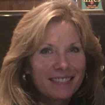 Holly D'Amico