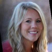 Tiffany Hettinger