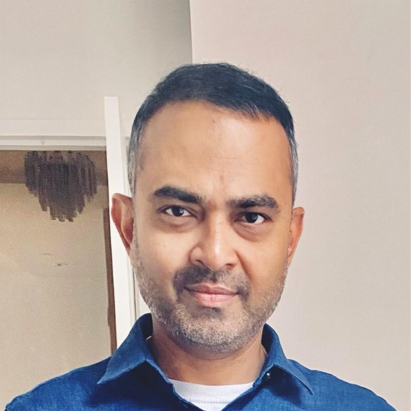 Vidya Jwala