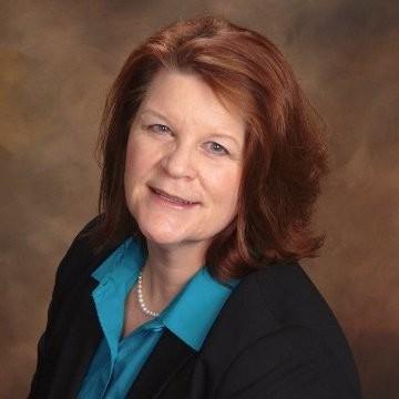 Julie Firman