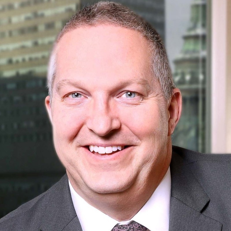 Vaughn L. Hazen