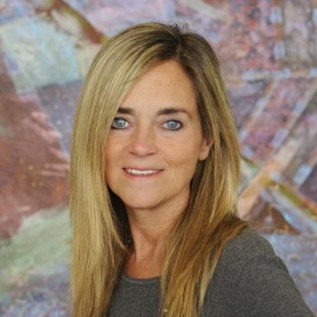 Patrice Poynter