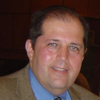 Miroslav Belote