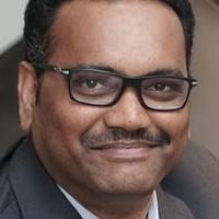 Kishore Ravilla
