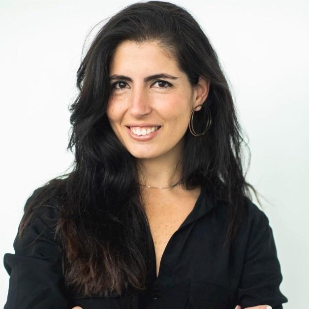 Paloma Azulay