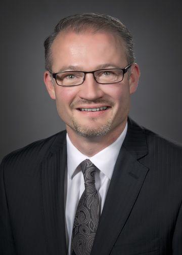 Sven Gierlinger