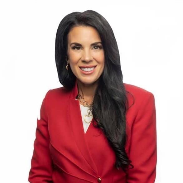 Stephanie D Conners