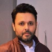 Abhishek Breja