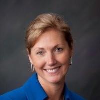 Karen Clements