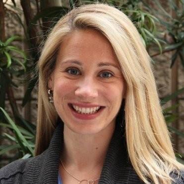 Vanessa Meyers