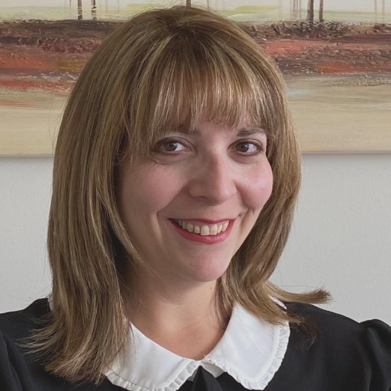 Melissa Rothchild