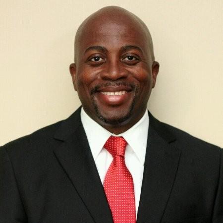 Emeka Igwilo