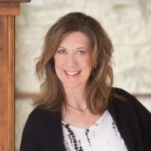 Judy Ransford