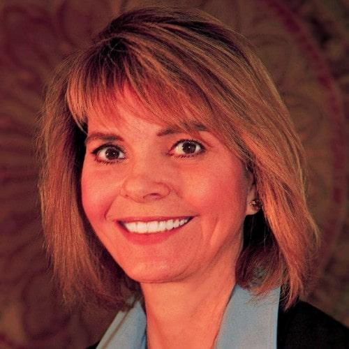 Carol Pasquariello