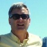 Mark Karaffa