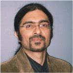 Hemant Kapoor