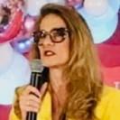 Gertrude Van Horn