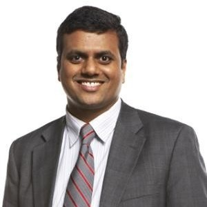 Jayant Dhamne