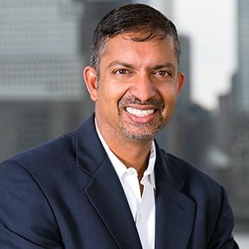 Vijay Sankaran