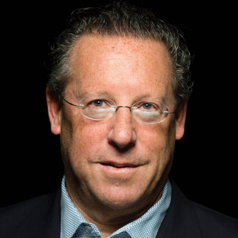 Barry Stein