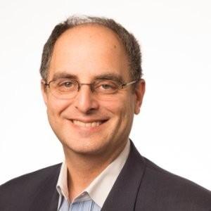 Seth M Arbital
