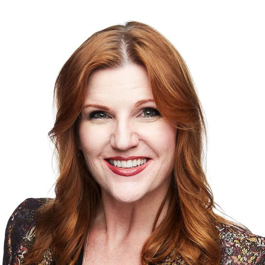 Kristen Davies