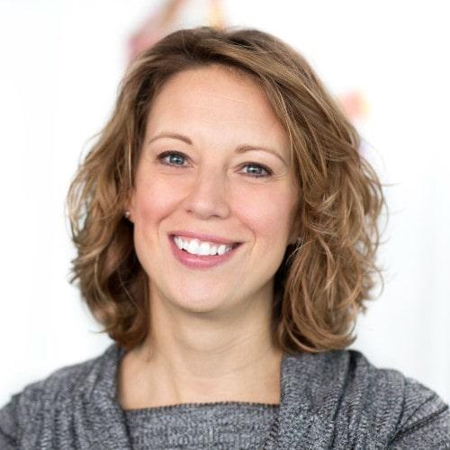 Lori Niederest