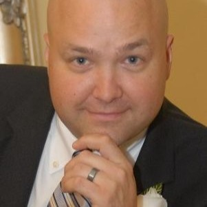 Bryan Marlatt
