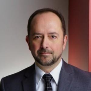 Éric G. Hébert