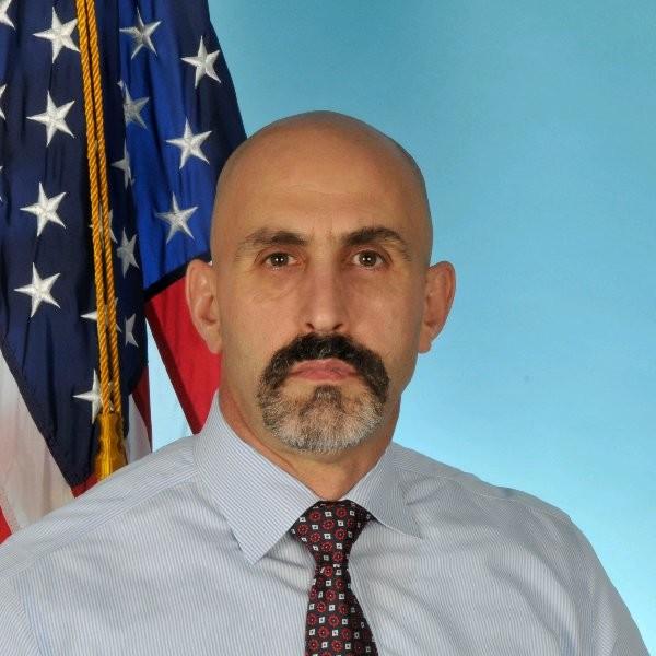 Christopher Kahn