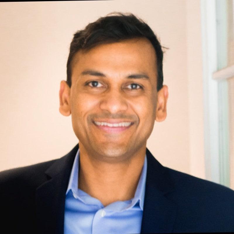 Ravi Thatavarthy