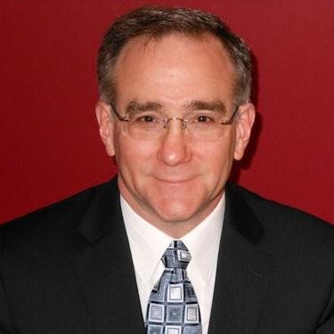 Robert Mazzocchi