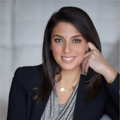 Sara Anvari