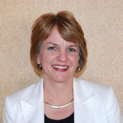 Susan Milford