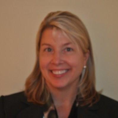 Barbara L. Molloy
