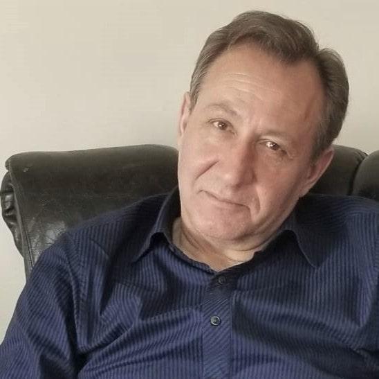 Dimitrios Tzimas