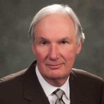 Steve Kiwicz