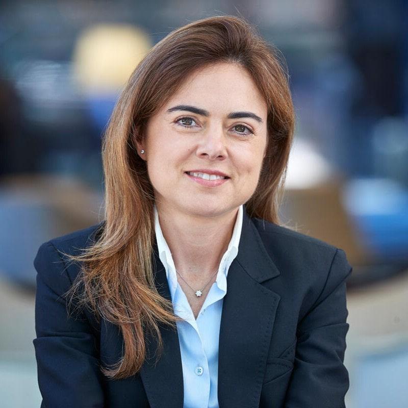 Marta Zarraga