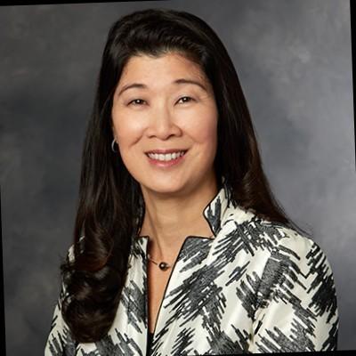 Michiko Tanabe