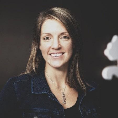 Allison Giorgio