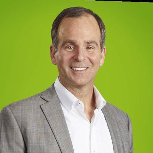 Andrew Springate