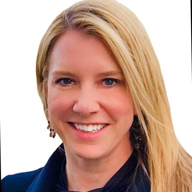 Nicole Petrie