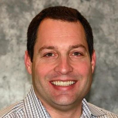 Kevin Altman
