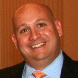 Roger Betancourt