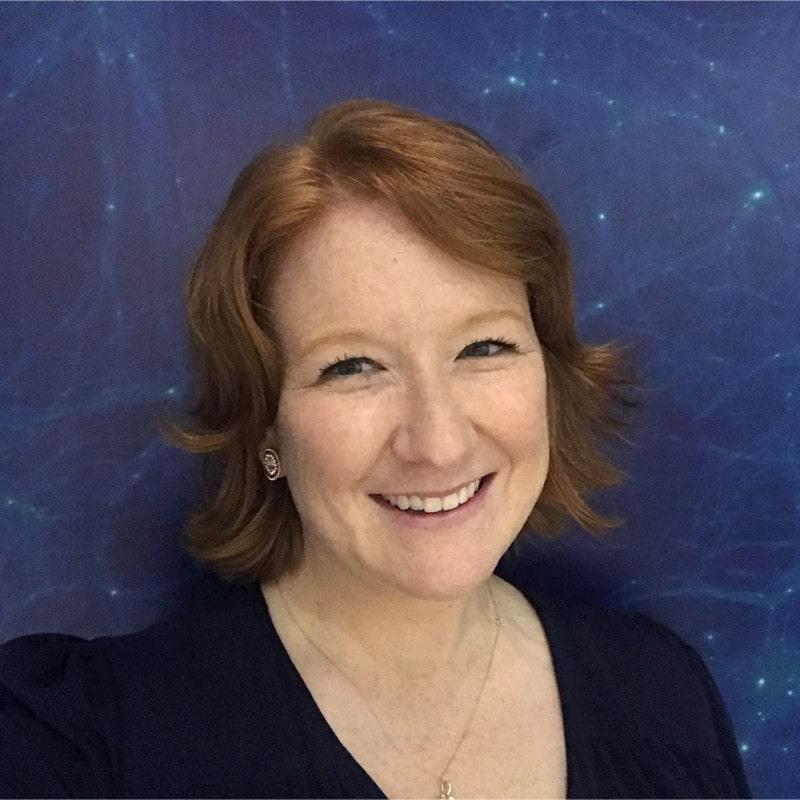 Kelly Megel