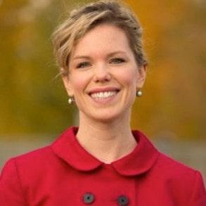 Norah Fraser