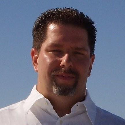 Joe Schatz