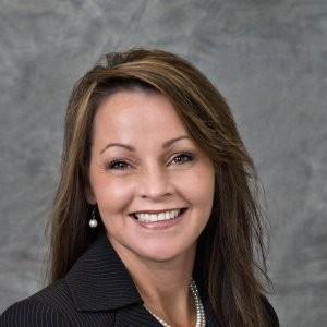 Michelle Fisher